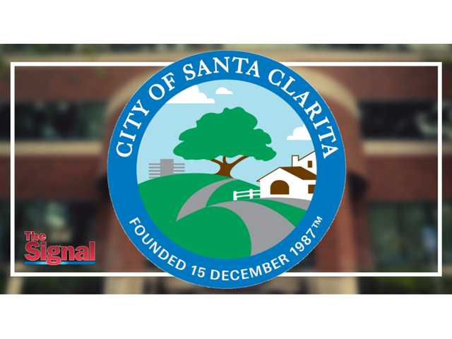 City of Santa Clarita, schools cancel events