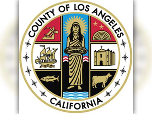 County declares local emergency due to Sand fire