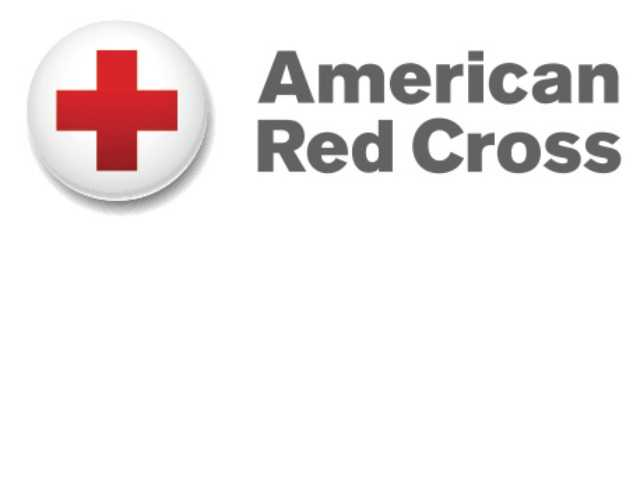 Red Cross to host community blood drive at City Hall