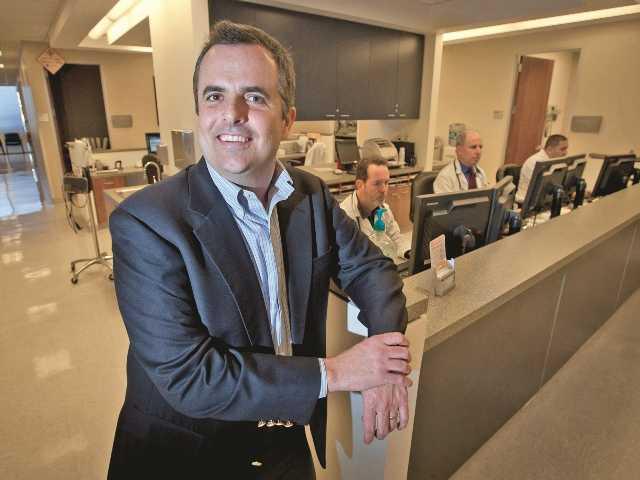 U.S. HealthWorks acquires 14 Florida-based health care centers