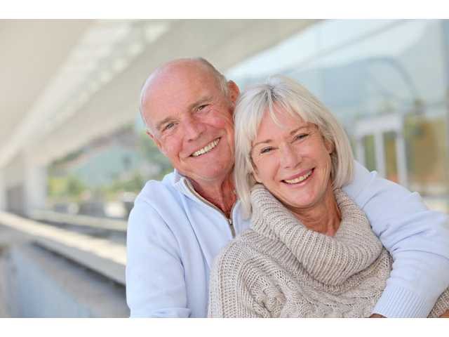 Are retirees killing economic growth?