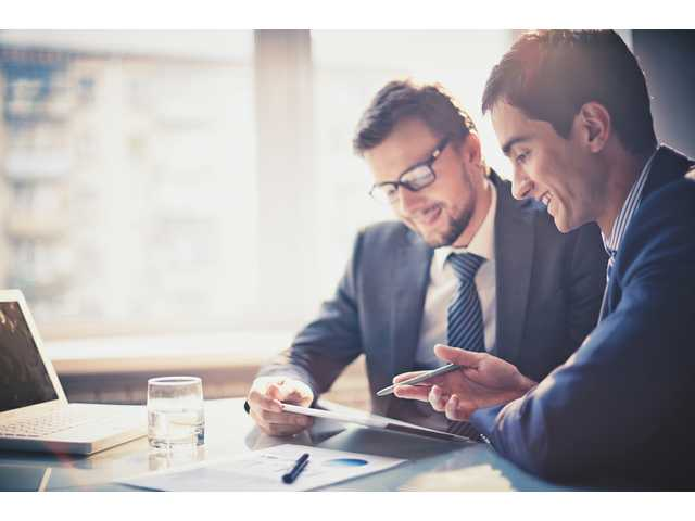 How to bridge the workplace generation gap