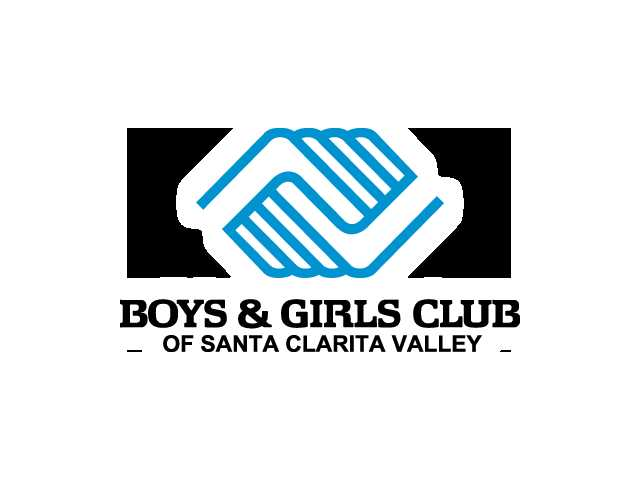 New Air Conditioners at Boys and Girls Club of SCV