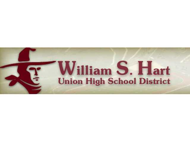Hart District Students increase annual CAASPP results