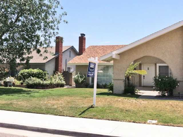 Home sales slump in July