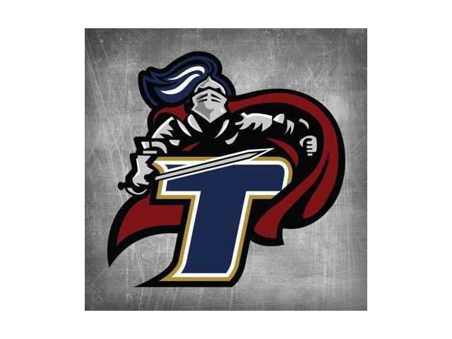 Trinity football blanked in opening loss