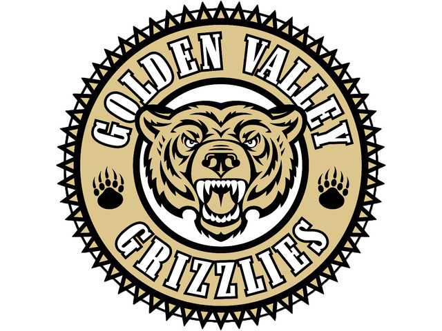 Golden Valley football runs to win in opener