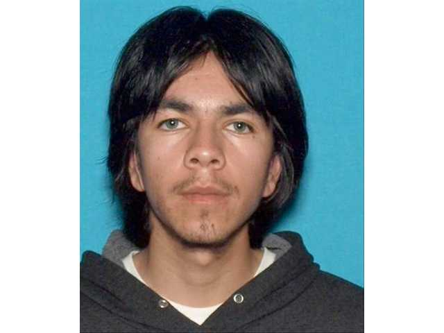 Salinas man missing after being with friends in Castaic area