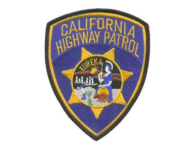 CHP urges safety during Labor Day weekend