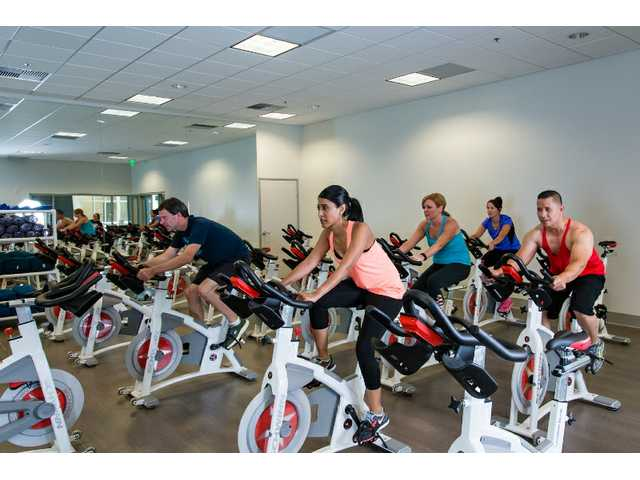 Henry Mayo Fitness To Offer Conditioning Therapy And