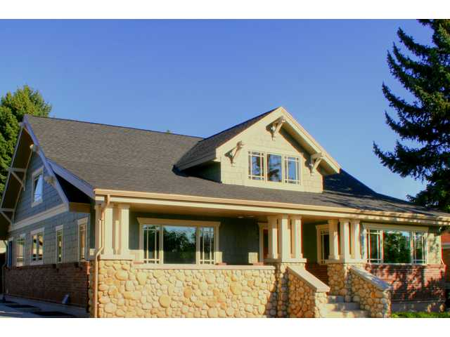 Five basics of home remodeling
