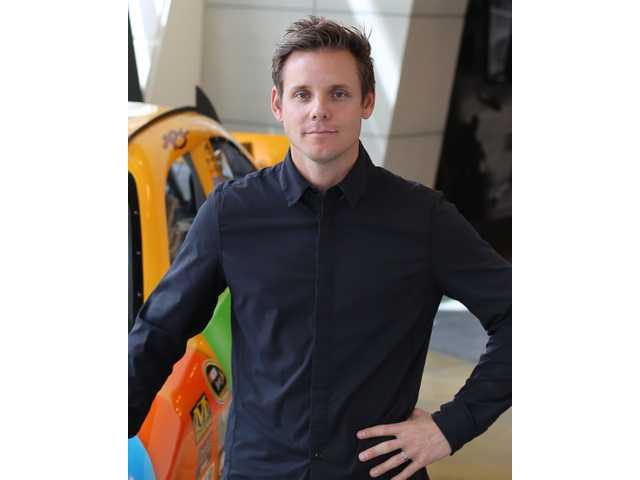 Mechanix Wear names Michael Hale CEO