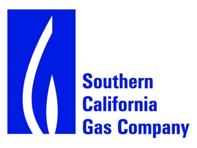 SoCal Gas To Pay $4 Million After Massive Gas Leak