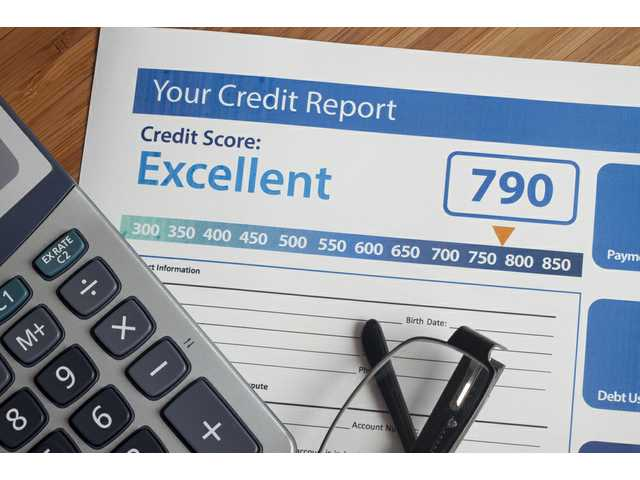 The importance of credit scores and how they work