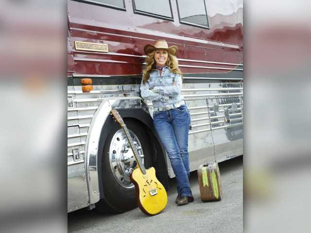 Outwest Concert Series at the Repertory East Playhouse