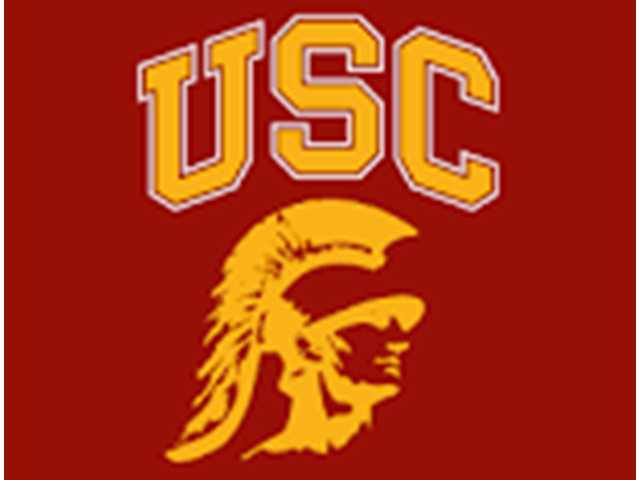 Santa Clarita alumni group to hold USC football game viewing parties