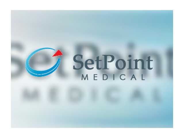 SetPoint Medical's Progress Fuels Corporate Headquarters Relocation