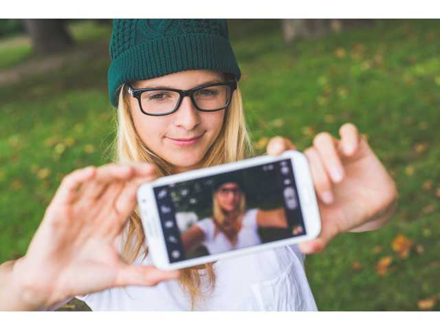 7 things you need to know before your child signs up for Instagram