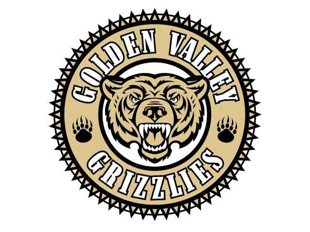 Golden Valley football's streak grinds to a halt