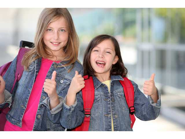 5 questions you need to ask yourself before sending your kids off to school
