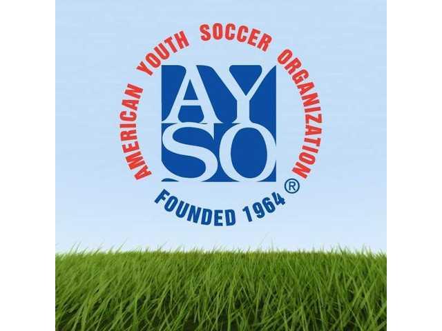 Santa Clarita to host 14th annual AYSO VIP soccer festival