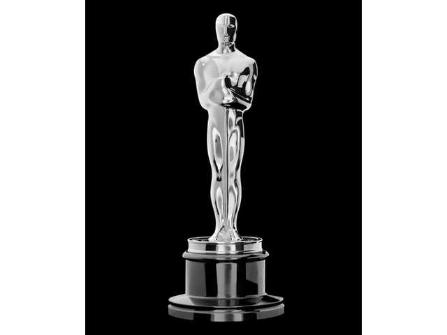 THE ENVELOPE PLEASE: Escape's 2010 Oscar pickin' contest