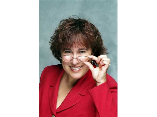 Judith Cassis, C.Ht., a clinical hypnotherapist and success coach will be one of the primary speakers at the workshop.
