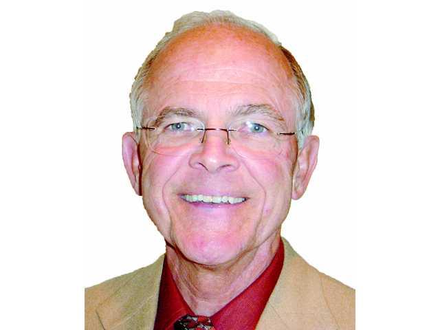 Bill Kennedy