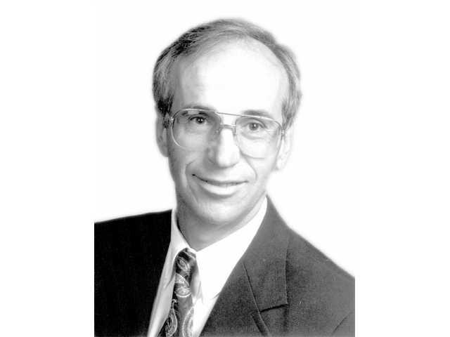Jim Lentini