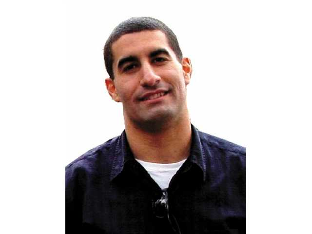 Michael Picarella