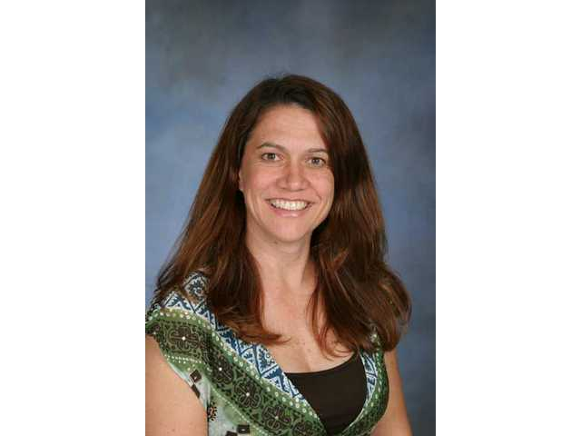 Kathy Stevenson, a resident of Santa Clarita, is Vice President for Convention of the California State PTA as of July 1.