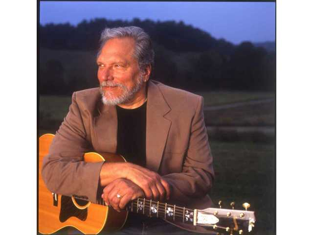 Guitarist/composer Jorma Kaukonen, 68 today, first came to fame in the mid-1960s as a member of Jefferson Airplane and a few years later as co-founder of Hot Tuna with Airplane bassist Jack Casady.