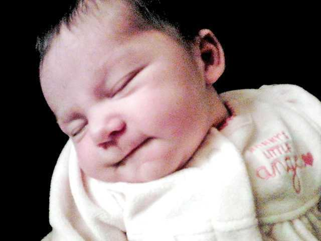 Autopsy conducted on infant girl found dead in Newhall