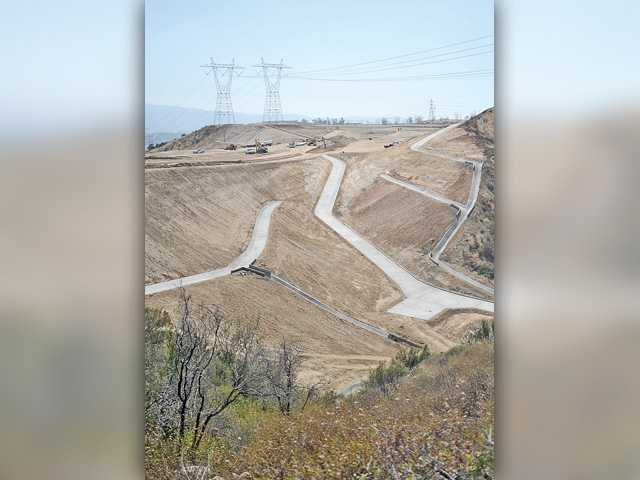 Developing the East Side Part 2: Road woes come into focus