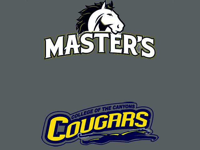 <p>A recap of the athletic year for The Master's College and College of the Canyons.</p>