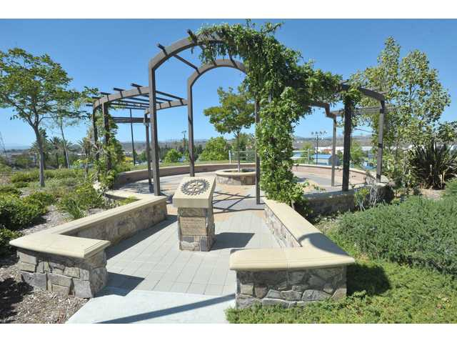 <p>The SCV Rotary Club is looking for families of SCV soldiers who were killed in the Vietnam and Korean wars to attend a dedication ceremony of the new additions to the Rotary Garden on Aug. 29.</p>
