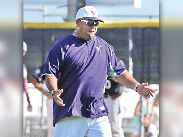 <p>Trial for former Valencia High School varsity baseball coach Jared Snyder will not get under way until the new year, a spokesman for the Los Angeles County District Attorney's Office said Tuesday.</p>