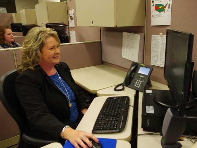 Black Friday gun buys test background check system