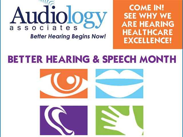 Audiology Associates