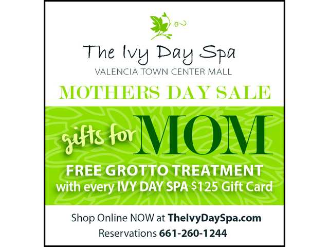 The Ivy Day Spa