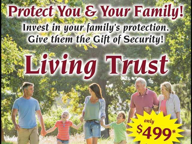 Camu Financial & Insurance