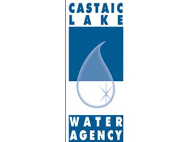 Water agency has 3 seats on ballot