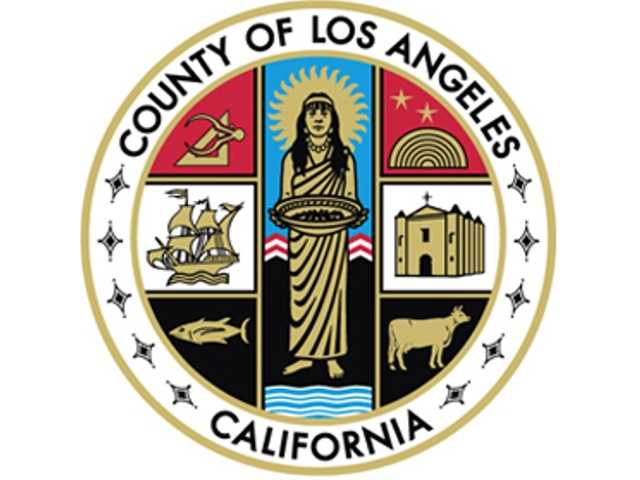 <p>Two environmental groups filed a lawsuit this week alleging Los Angeles County skirted environmental law to redraw the boundaries of the Santa Clara River floodway in the Santa Clarita Valley.</p>