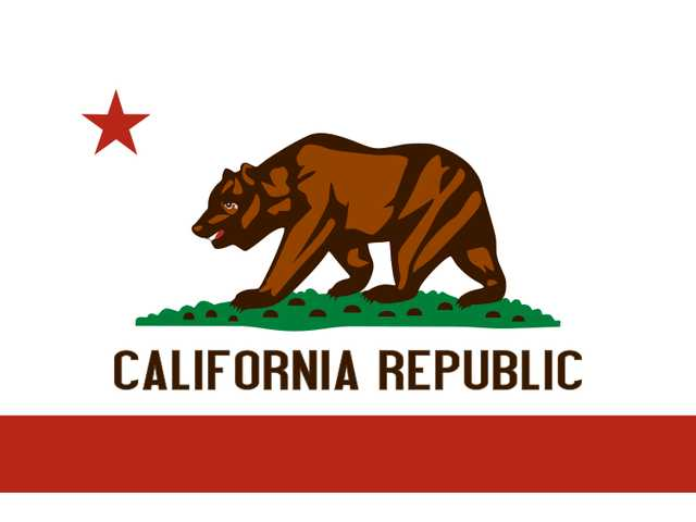 <p>Female workers in California will get new tools to challenge gender-based wage gaps under legislation signed into law Tuesday that supporters say offers the strongest equal-pay protection in the nation.</p>