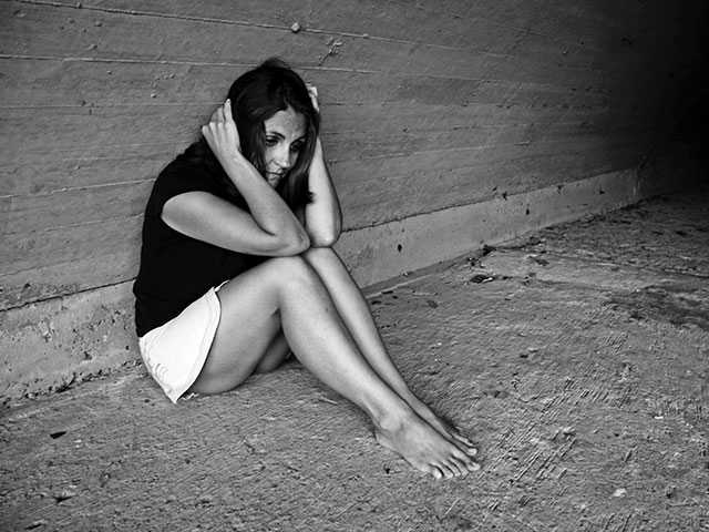 <p>The Los Angeles Sheriff Department has recently applied for a federal grant in the amount of $1.5 million to help law enforcement combat human trafficking in the county. The money from the grant and forming the task force would mark a new chapter in the fight against prostitution and the sex trade.</p>