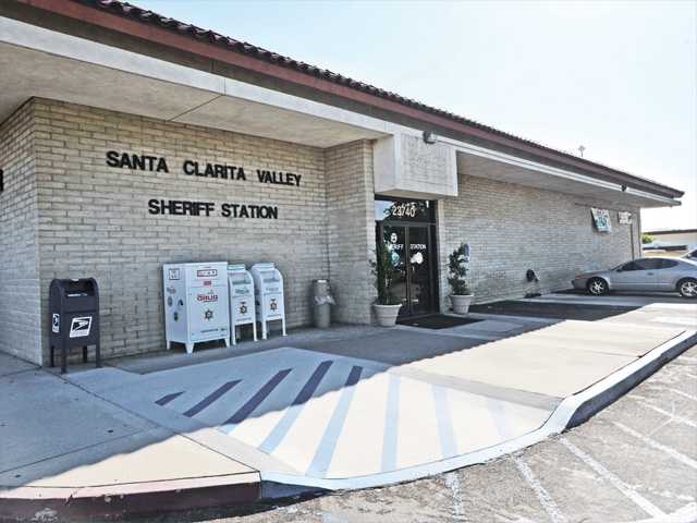 <p>Deputies were swamped with calls about illegal fireworks, receiving more than 75 of them before 9:15 p.m., when the professional fireworks show began at Westfield Valencia Town Center.</p>