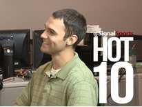 """HOT10: """"28 Push-ups"""""""