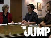 The Jump - 10/24/14