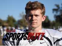 Signal Sports Blitz: October 30, 2014
