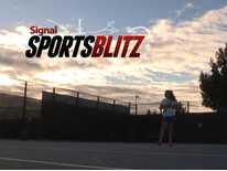 Signal Sports Blitz: November 20, 2014